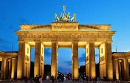 Tempat-Wisata-di-Jerman