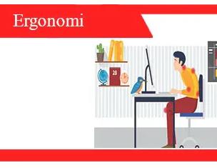 Definisi-ergonomi-definisi-sejarah-ruang-lingkup
