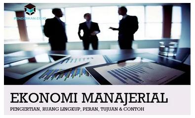 ekonomi-manajerial