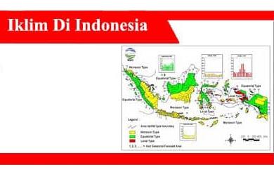 Iklim-Di-Indonesia-Pengertian-Ciri-Jenis-dan-Unsurnya