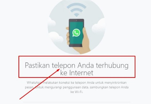 cara menyadap whatsapp lewat google